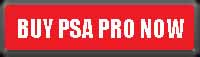 Buy PSA Pro NOW